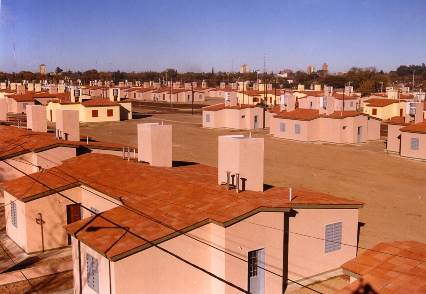 [Orgullo] Plan Belgrano, Reconstrucción del Norte Argentino